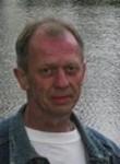SERGEY, 57  , Kaliningrad