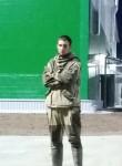 Anton, 20, Chernyakhovsk