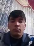 Kemal, 24  , Seydi