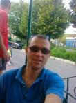 Aleksandr, 38  , Trzebinia