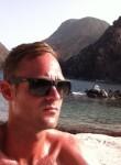 Lars, 30  , IJsselstein