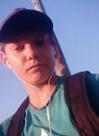 Andrey, 18  , Yekaterinburg