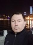 Murat, 36, Moscow