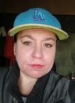 Lvitsa, 39  , Biysk