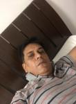 Vinod Kumar, 51  , Thiruvananthapuram