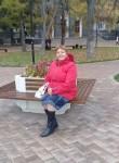 МАША, 55 лет, Новомосковск