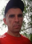 Genadiy, 38  , David-Gorodok