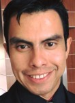 Jose, 33  , Aguascalientes