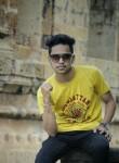loving boy dhi, 21  , Chandrapur