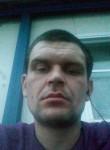 Evgeniy, 32  , Labytnangi