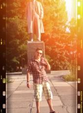 Roman, 31, Ukraine, Ivano-Frankvsk