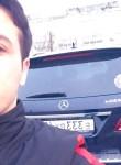Coutinho, 19  , Borovsk