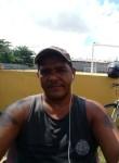Marcelo fecury, 45  , Castanhal