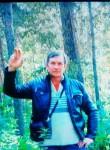 Shurali, 34  , Bolshaya Martynovka