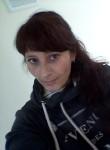 Lika, 41  , Verkhnyaya Salda