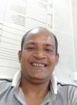 Manjur Aalam, 40, Bhairahawa