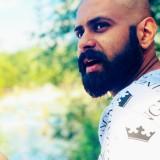 esenza chand, 28  , Bruchsal