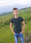 Andrei, 18  , Pitesti