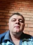 Feliks, 42  , Kudepsta
