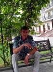 Nik, 50  , Ryazan