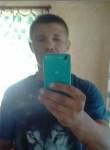 Ivanov, 31  , Kalininsk