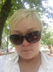 elmira, 21  , Kiev
