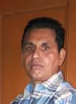 Jaswinder Singh, 40  , Firozpur