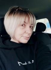 RybaFugu ml, 53, Russia, Moscow