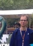 Marcus, 47  , Eutin