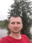Aleksandr, 32, Luga