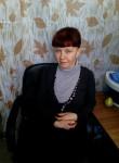 kislitskaya6