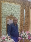 هاشم, 66, Moscow
