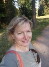 Emma, 51, Russia, Saint Petersburg