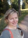 Emma, 51, Saint Petersburg