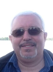 sergey, 51, Ukraine, Donetsk