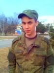 Andrey, 27  , Kurgan