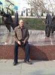 valeriy, 59  , Krasnyy Yar (Astrakhan)