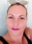 Jasny, 32  , Chambas