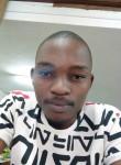 Abdul Gimo Carim, 23  , Maputo