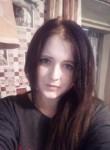 Zhanna, 21  , Kshenskiy