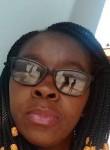 Maria, 18  , Otjiwarongo
