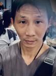 知足, 40, Taipei