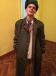 mikhail, 21, Nizhnevartovsk