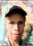 Alexis, 56, San Jose (Alajuela)