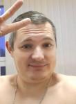 Dima, 36  , Olomouc