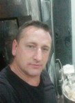 Darío, 42  , Santa Rosa