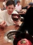 ケイ, 24  , Hamamatsu