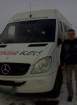 ..aleksandr, 60  , Ulyanovsk