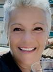 Mary, 63  , Follonica