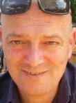 frank, 56  , Odenthal